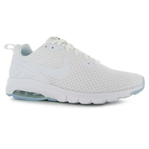 Trainers Cm 30 Uk Max Us 46 Motion Mens Eur Air 12 Lightweight 11 3389 Nike wTUWxqCfXn