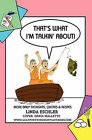 That's What I'm Talkin'' about by Linda Eschler (Paperback / softback, 2010)