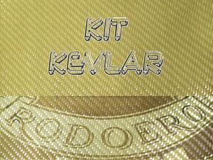 KIT-COMPLETO-KEVLAR-FORBICI