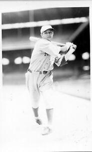 Baseball-Postcard-of-Howard-Storie