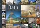 Bath: City on Show by Dan Brown, Cathryn Spence (Paperback, 2010)