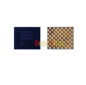 Details about 5 Pcs/lot Audio IC WCD9310 for Samsung I9500 Galaxy S4 LT30  LT36h