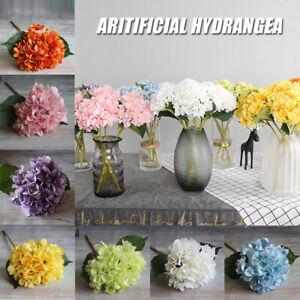 Artificial-Silk-Fake-Flowers-Peony-Wedding-Bridal-Home-Bouquet-Hydrangea-Decor-g