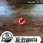 Verbotaufkleber-5x5cm-Warnung-Achtung-Verboten-Aufkleber-Sticker-Set-Paket Indexbild 11