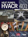 HVACR 401 by Eugene Silberstein, John Hohman (Mixed media product, 2011)