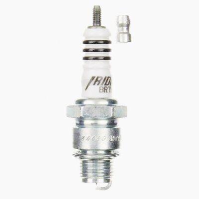 2x H7 Genuine Lunex LONG LIFE 200/% 55W 12V 477 Car Headlight Bulbs PX26d Twin