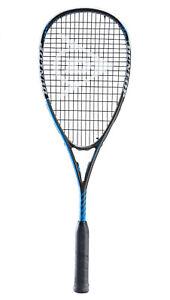 # OLIVER Racket APEX 500 mit Fullbag