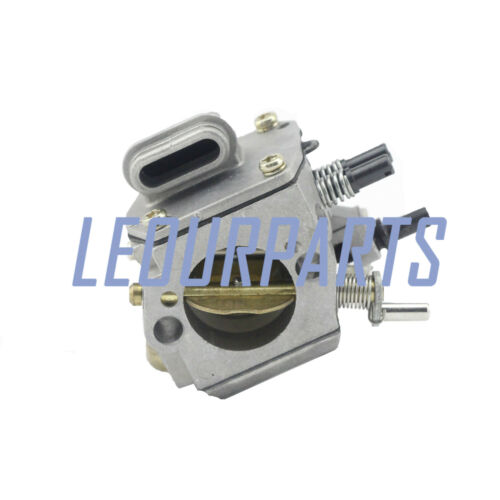 Carburetor For STIHL 044 MS440 046 MS460 Chainsaw NEW Engine part