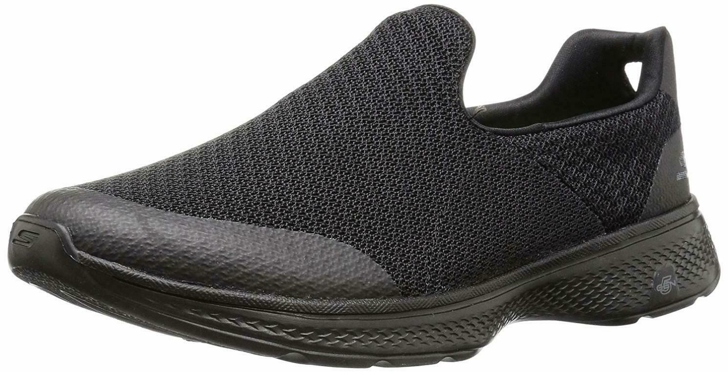 Skechers Performance Men's Go Walk 4 Expert Walking shoes