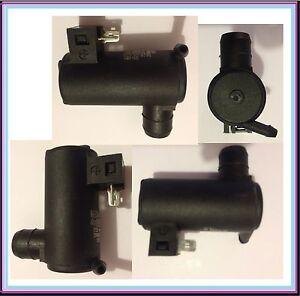 Pompe-de-Lave-Glace-Peugeot-106-205-309-405