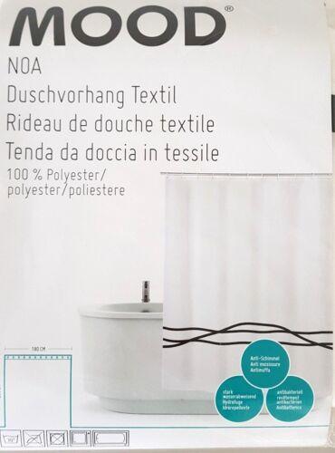 LR167 Miroir Paire Sequin Applique de perles argent Mix 3 Paires ~ Dancewear ~ Designer ~