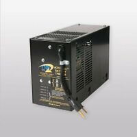 24 Volt Industrial Battery Charger Onboard Automatic 24vdc 18 Amp