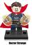 MINIFIGURES-CUSTOM-LEGO-MINIFIGURE-AVENGERS-MARVEL-SUPER-EROI-BATMAN-X-MEN miniatura 40