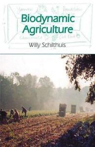 Biodynamic-Agriculture