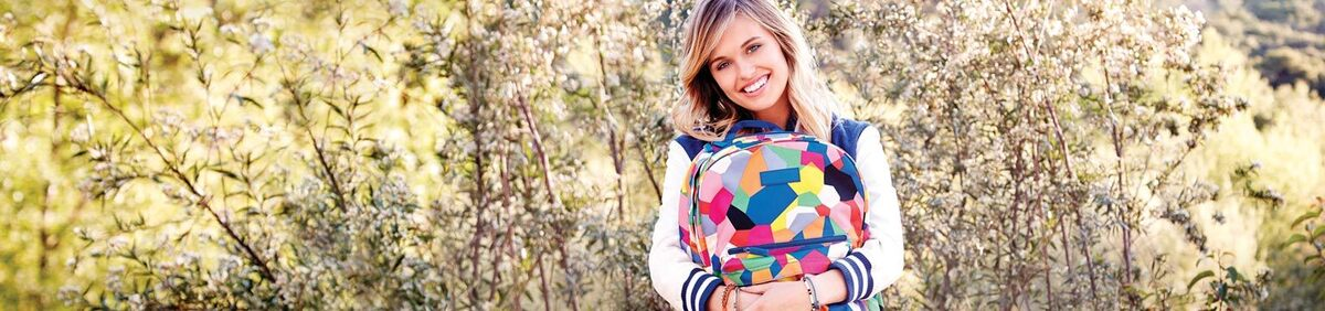 Shop Event Vera Bradley Sale Take an additional 30% off at checkout
