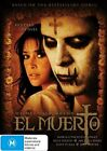 El Muerto (DVD, 2007)