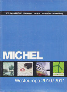 Michel-Westeuropa-2010-2011-Band-6-NEW