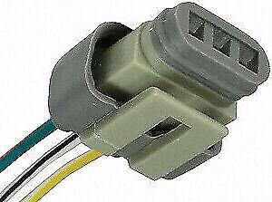 1974-2011-3-Wire-Ford-Alternator-Voltage-Regulator-Connector-Pigtail-Plug