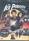 Ice Pirates 0012569701120 With Anjelica Huston DVD Region 1
