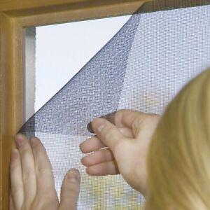 IRS-zanzariera-in-fibra-di-vetro-per-finestre-finestra-150x180-cm-bianco