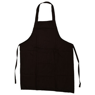 Coffee Mens Womens BBQ Cooking Butcher Kitchen Novelty Chef Apron LW