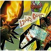 Living Colour - Time's Up (1991)
