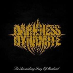 Darkness-Dynamite-Die-Erstaunlich-Fury-Von-Mankin-Neue-CD