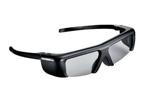 Stream Ultra-D 4K glasses-free TVs coming 2014 ... |Samsung 3d Tv Without Glasses