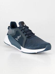 Chaussures-Running-en-Bleu-Homme