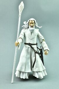 Lord-Of-The-Rings-Gandolf-The-White-Action-Figure-Return-Of-The-King-TOYBIZ