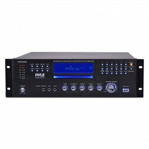 Pyle-PD3000BT-4-Channel-Bluetooth-Preamplifier-Stereo-Receiver-System-3000-Watt