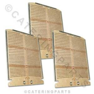 SET-OF-NEW-STYLE-HEATING-ELEMENTS-FOR-DUALIT-2-SLICE-SLOT-TOASTER-3-X-ELEMENTS