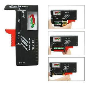 New-AA-AAA-C-D-9V-Universal-Battery-Volt-Checker-Tester-Button-Cell-Batteries