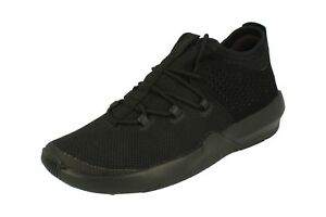 6173a3019c37d Details about Nike Air Jordan Express Mens Trainers 897988 Sneakers Shoes  011