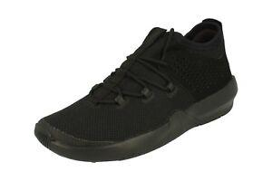 new style 749a5 c7c6c Caricamento dell immagine in corso Nike-Air-Jordan-Express-Scarpe-Sportive- Uomo-897988-