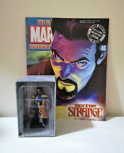EAGLEMOSS  MARVEL CLASSIC COLLECTION  CHOOSE YOUR FIGURES METAL DIECAST 40