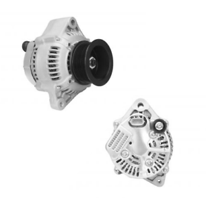 Lichtmaschine-fuer-Komatsu-PC200-PC210-Motor-SAA6D107E-1-600-861-3420-024310
