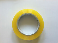 Sellotape 05 Rolls 24mm X 91 Metres Clear Selotape Packing Amp Packaging Tape