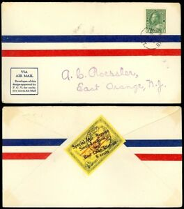 CL25-VF-Semi-Official-Cover-to-Sioux-Lookout-Stuart-Katz