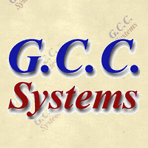 GCC Systems