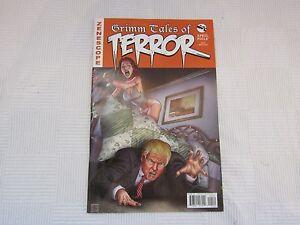 Grimm-Tales-of-Terror-April-Fools-2017-Donald-Trump-Cover-new-first-print