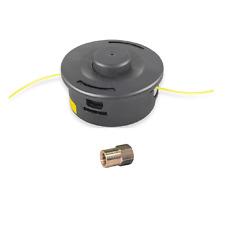 Replacement Stihl Autocut Strimmer Head C25-2 Fits FS55 FS56 FSE65 FS70 FS70 C-E