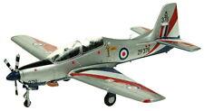 Aviation 72 AV7227005 - 1/72 SHORT TUCANO T1 RAF DISPLAY TEAM NO. 1 FTS ZF378