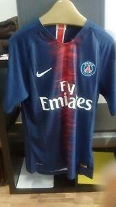 Camiseta-casa-titular-PSG-2018-2019-Talla-L-Mbappe
