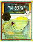 The Mysterious Tadpole by Steven Kellogg (1977, Hardcover)