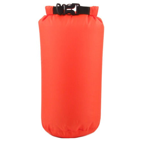 15L Aufbewahrungstasche Beutel Lagerung Halter Wasserdicht Polyester Taft