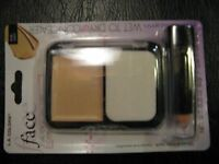 L.a.colors Face Wet To Dry Concealer+