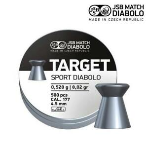 strmlght reflex bi-objectif à Distance Porte//Switch Assy 69130 NOUVEAU
