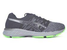 ASICS Gel enhance Ultra 3.0 Running Shoes Black and White