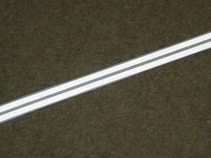 TAMIYA-1-14-TRAILER-REFLECTIVE-WHITE-tape-strips-HI-VIS-for-SIDE-of-REEFER